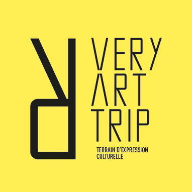 Produit Very Art Trip